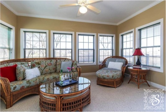 sunroom redesign afs